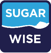 Chair of Sugarwise